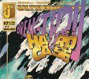 Hardcase Vol 1 7