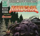 Hardcase Vol 1 8