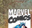 Captain America Vol 3 32