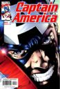 Captain America Vol 3 41.jpg