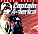 Captain America Vol 3 42/Images