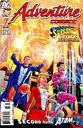 Adventure Comics Vol 1 516.jpg