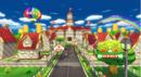 640px-MarioCircuit MKWii-1-.png