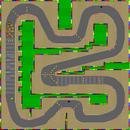 SuperMarioKart-FlowerCup-MarioCircuit3-1-.png