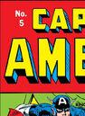 Captain America Comics Vol 1 5.jpg