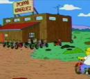 Poppa Wheelie's