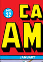 Captain America Comics Vol 1 22.jpg