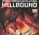 X-Men: Hellbound Vol 1 3