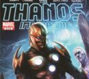 Thanos Imperative Vol 1 2
