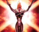 Hope Summers (Earth-616) on X-Force Vol 3 28.jpg