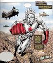 Captain Atom 004.jpg