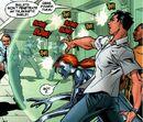 Hellions Squad (Earth-616) from New X-Men Hellions Vol 1 1 0002.jpg