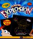 Crayola Color Explosion P&F Deluxe Set - front.jpg