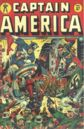 Captain America Comics Vol 1 37.jpg