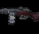 Оружие Black Ops III