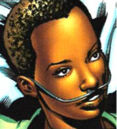M'Koni (Earth-616) from Black Panther Vol 3 33 0001.jpg