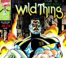 WildThing Vol 1 3