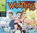 WildThing Vol 1 5
