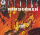 Aliens: Berserker Vol 1 4