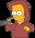 Bart-gangster-psd4202.png