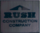 Rush Construction Company Logo.png