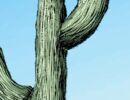 X-Force Vol 1 71 Wraparound Cover.jpg