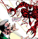 Cletus Kasady (Earth-616) from Amazing Spider-Man Vol 1 362 0003.jpg