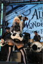 Alice In Wonderland Ultimate Fan Event (1).jpg
