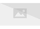 Raven Darkholme (Earth-616) (as Carol Danvers) 04.jpg