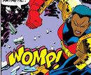 Joanna Cargill (Earth-616) from Uncanny X-Men Vol 1 300 0001.jpg