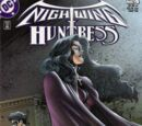 Nightwing/Huntress Vol 1 4