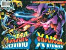 Onslaught X-Men Vol 1 1 Variant Wrap.jpg