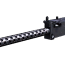 Armas de Call of Duty: Modern Warfare: Mobilized