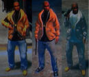 Jamaicans-GTA4-members.jpg