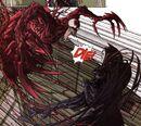 Cletus Kasady (Earth-616) from X-Men Spider-Man Vol 1 3 0002.jpg