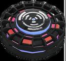 Damage Amplifier.png