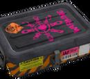 MTD6 Smart Bomb