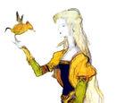 Nhân vật trong Final Fantasy VI