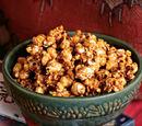 Caramel Popcorn by BusyMom123