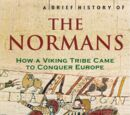 The Normans