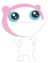 Meap.png