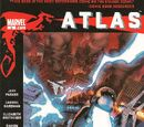 Atlas Vol 1 3