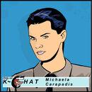 MichaelaCarapadis-Artwork.jpg