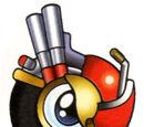 Moto Roulli