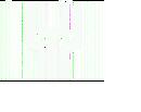 Syntek logo 2.png