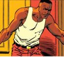 James Lucas (Earth-616)