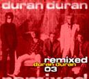 Remixed 03
