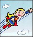 Supergirl Tiny Titans 001.jpg