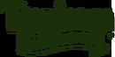 Tropicana logo 1989.png