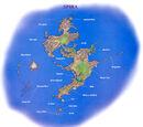 Thế giới